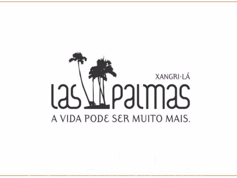 Condomínio Las Palmas